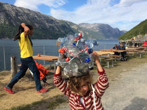 balanceSOL -Flørli Anna/Peter